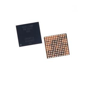 Pmi8952 Power Ic Moto G4, Moto G4 Plus,note 3, Xiaomi