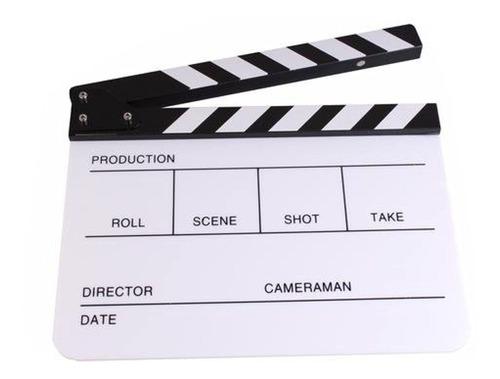 pmland professional studio camera photography