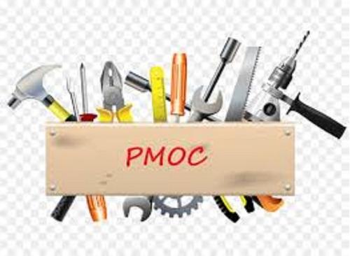 pmoc plano mensal de manutenção ar-condicionado