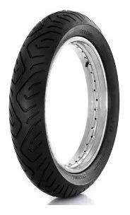 pneu 100/80-17 technic sport dianteiro twister/ fazer