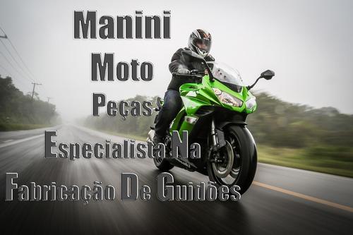 pneu 100/90-18 remold moto honda cbx 200 strada apache ybr