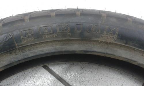 pneu 110 moto