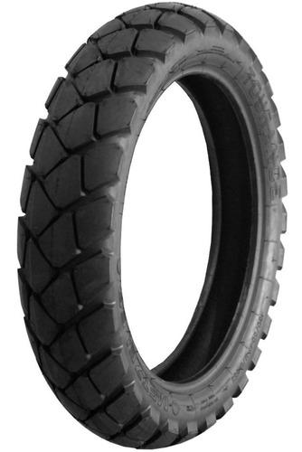pneu 110/90-17 bros 150 xtz 150 crosser tt tourance metzeler