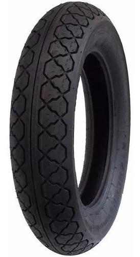 pneu 110/90/16 59s perfect me77 metzeler