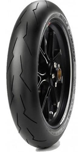 pneu 120/70-17 pirelli supercorsa sp dianteiro v2