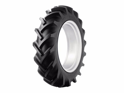 pneu 12.4/11-36 12 champion ground grip r1 tt - firestone