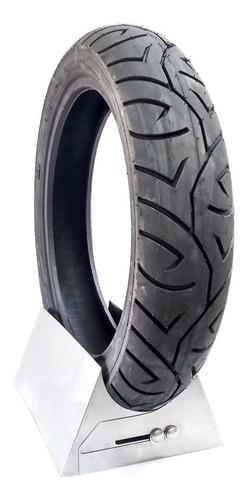 pneu 130 / 70 / 17 traseiro novo twister 2001 a 2008 - 0133