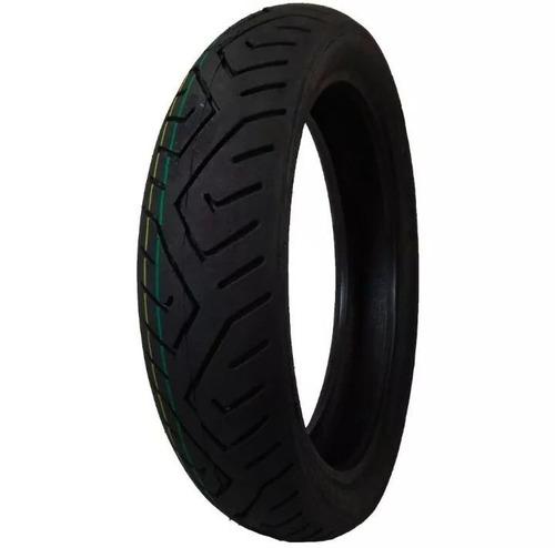 pneu 130 70 17 traseiro twister fazer next cb ninja remold