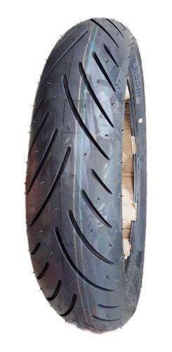 pneu 130/70-17 metzeler twister/ fazer 250/ next traseiro