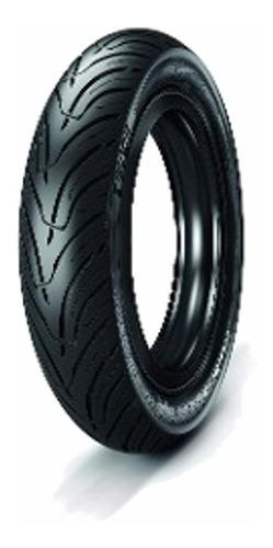 pneu 130/70-17 traseiro cbx 250 twister mod ira masked