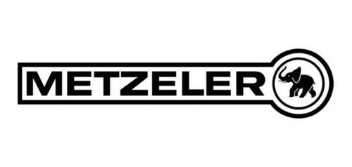 pneu 140/70-16 metzeler feelfree traseiro + larg citycom 300