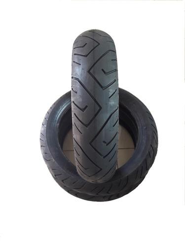 pneu 140/70-17 technic traseiro cbr 250r fazer 250 gs 500