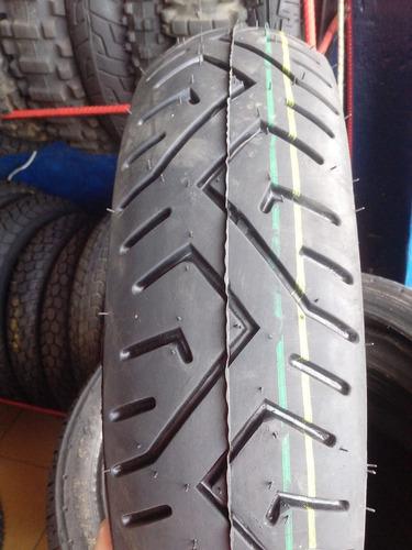 pneu 140/70-17 traseiro cb 300/twistr/fazer 250 remold