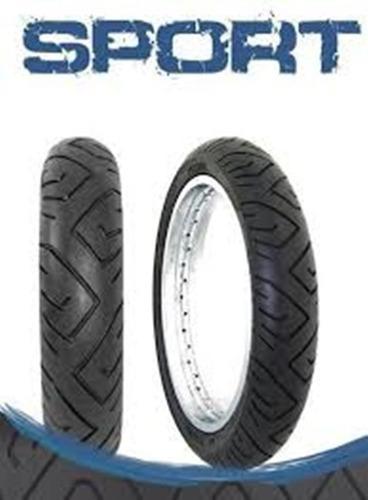 pneu 150/70-17 69s technic t. - cb500 - twister- fazer novo