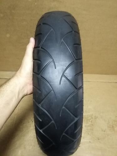 pneu 150/80-16 harley nightster lx1200 xl883 pneu gap