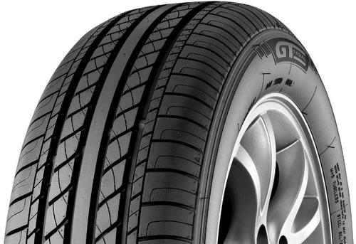 pneu 155/65r13 gt radial champiro vp1 73t   p/ chery qq