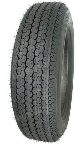 pneu 165-380 pirelli tornado alfa original variant 1 aro 15