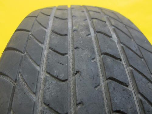 pneu 165 70 13 champiro gt radial usado meia vida