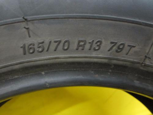 pneu 165 champiro