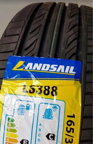 pneu 165/35r17 landsail ls388 75v super baixo