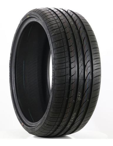 pneu 165/40 r17 75v green-max linglong