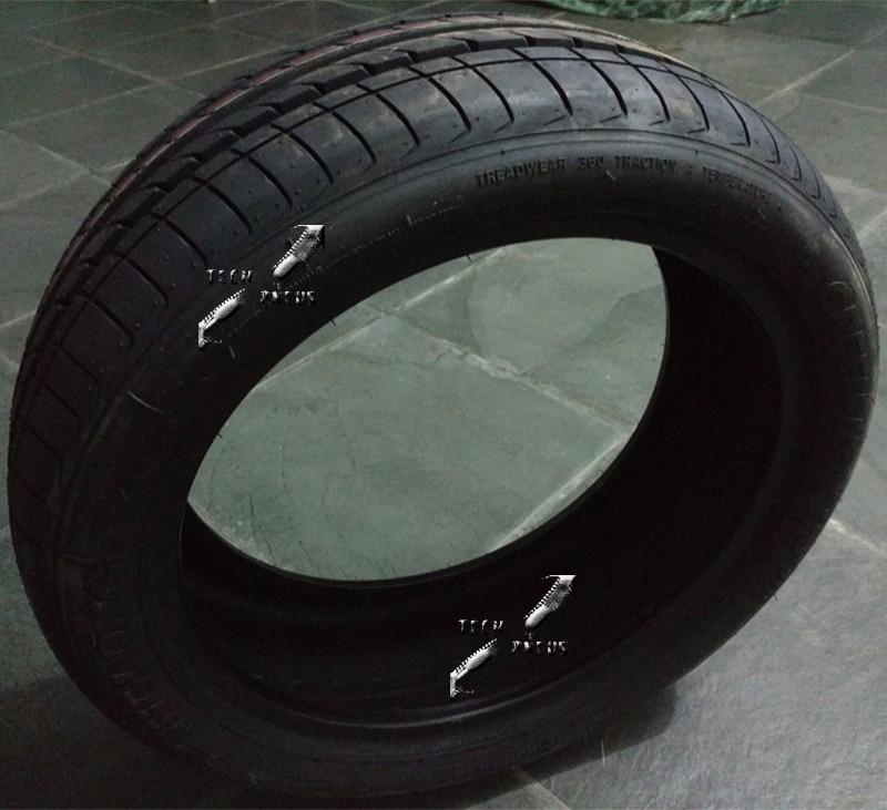 pneu 165 50 r15 73v green max hp010 ling long r 250 00 em mercado livre