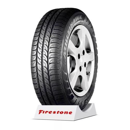 pneu 165/70 r14 81t firestone (nissan march) viper pneus