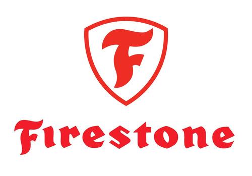 pneu 165/70 r14 firestone multihawk   kit 4 unidades - march