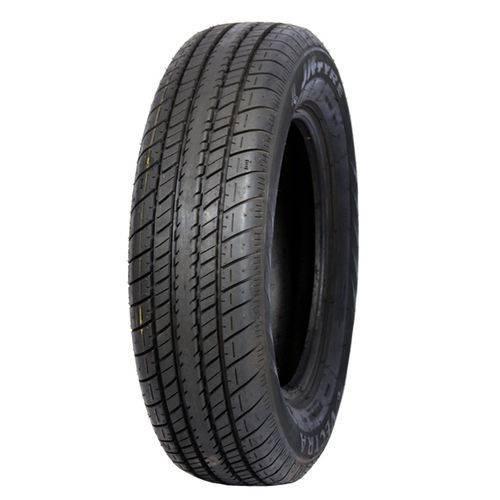 pneu 165/70r14 jk tyre vectra 81t clio kwid march polo