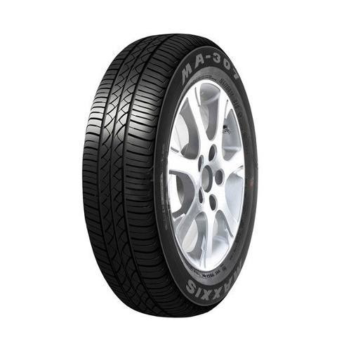 pneu 165/70r14 maxxis ma-307 81s nissan march -