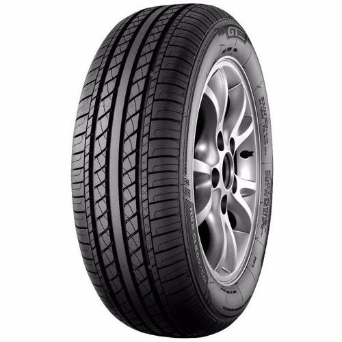 pneu 165/80  r13 champiro gt radial - entrega gratis