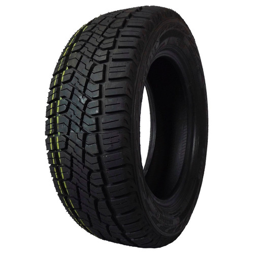 pneu 165/80r13 - champiro vp1 83h - gt radial para up wolks