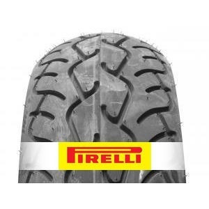 pneu 170/80-15 pirelli route 66 170/80-15 170/80/15 shadow