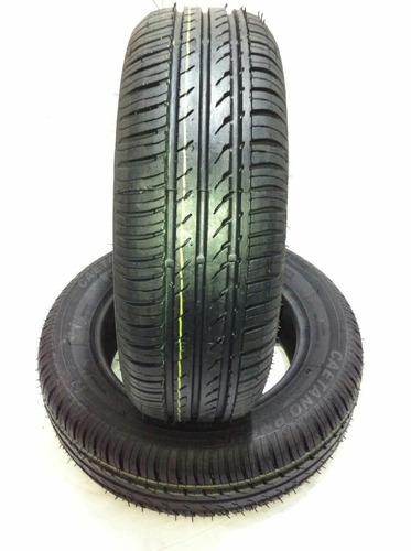 pneu 175 65 14 remold caetano pneus continental r 130 00 em mercado livre. Black Bedroom Furniture Sets. Home Design Ideas