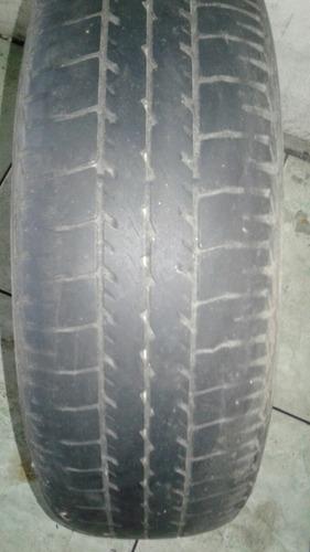 pneu 175/65/15 goodyear original