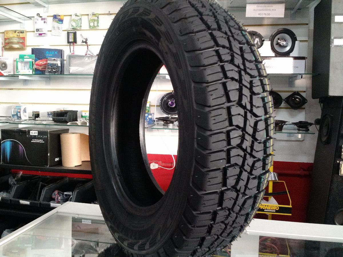 pneu 175 70 r14 remold modelo pirelli scorpion atr r. Black Bedroom Furniture Sets. Home Design Ideas
