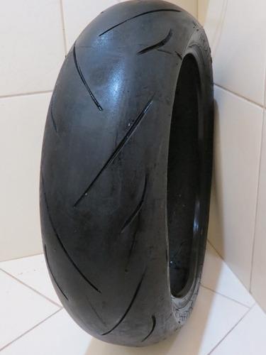 pneu 180 55 17 maxxis pressa hornet xj6 z750 zx6 7 hornet r6