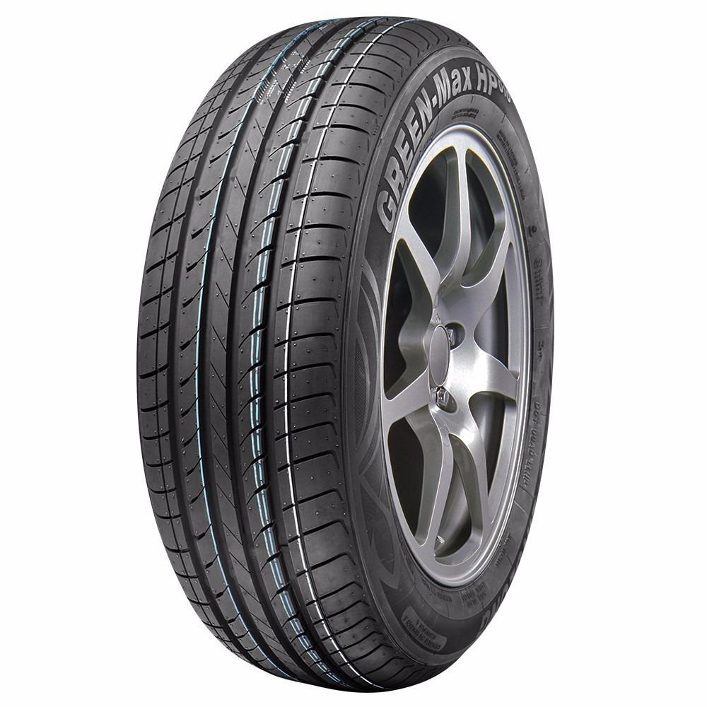 pneu 185 55 15 linglong green max hp010 ciapneus r 238 99 em mercado livre