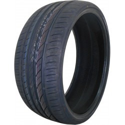 pneu 185/35 r17 ling long green-max hp010 82v