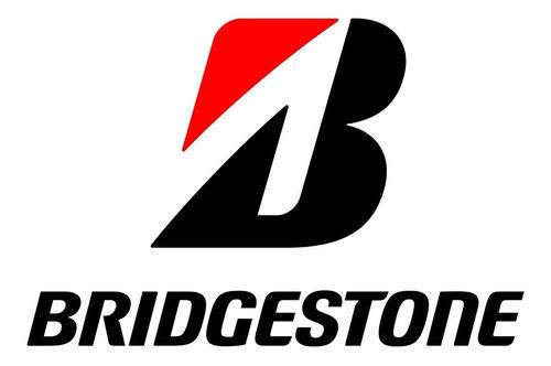 pneu 185/55 r16 bridgestone er300 - original honda fit, city