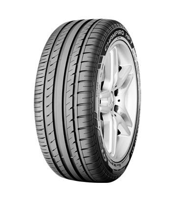 pneu 185/60 r15 gt radial champiro 88h