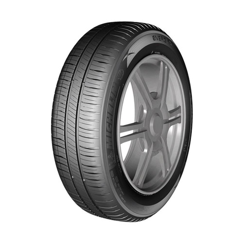pneu 185/60r15 energy xm2 michelin 88h - original picasso
