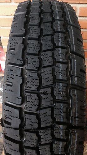pneu 185r14 8 lonas carga besta kombi van inmetro garantia