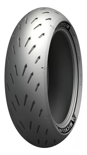 pneu 190/50-17 michelin power rs 73w
