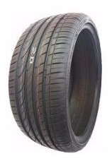 pneu 195/40 r17 ling long green-max hp010 81v