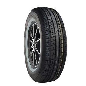 pneu 195/45/15 black royal carro rebaixado marca japonesa