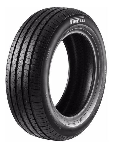 pneu 195/55 r16 pirelli p7 cinturato 91v-kit 2 pneus