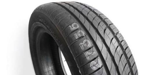 pneu 19555r15 85v pirelli cinturado p1 plus