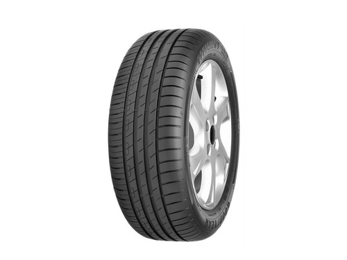 pneu 195/55r15 efficientgrip performance 85h goodyear