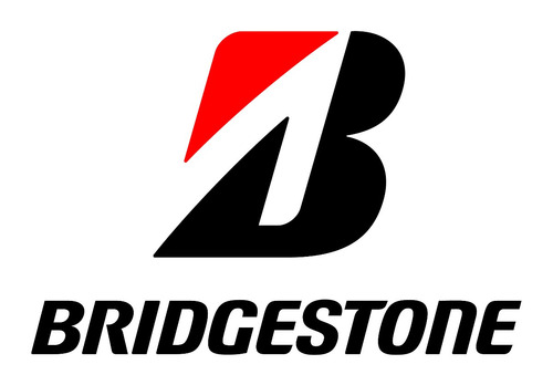 pneu 195/55r16 bridgestone ecopia ep150 87v - kit 2 pneus